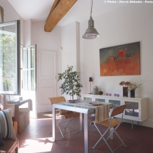 <p>Maison BLM</p><p>Rénovation - Extension</p>