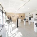 Centre culturel Gigondas