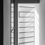 Maison DM light-2 2
