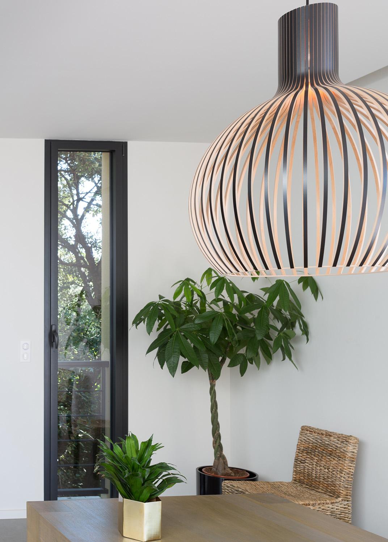 Maison DM light-24 2